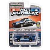 Hot Pursuit Die Cast Car